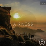 Riffi - Airness (Original Mix)