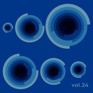 Oleg Nych  - Horizons (Following Light Remix)