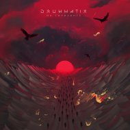 Drummatix & Типси Тип - Проснись (feat. Типси Тип) (Original Mix)