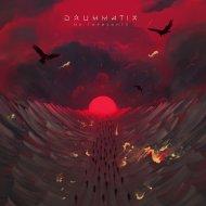 Drummatix & Saint Rider & GaoDagamo - Тотем (feat. GaoDagamo) (Original Mix)