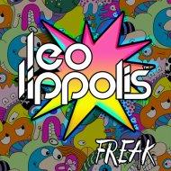 Leo Lippolis - Freak (Original Mix)