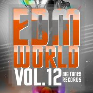 DJ Luciano - One Love (Original Mix)