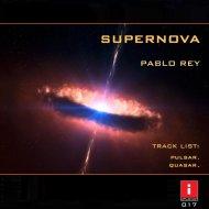 Pablo Rey - PULSAR (Original Mix)