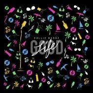 Collie Buddz - Control (Original Mix)