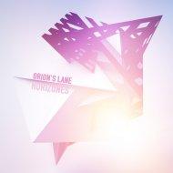 Orion\'s Lane - Interstellar (Trance Mix)