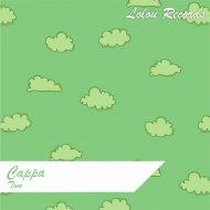 Cappa - Two (Original mix)