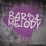 Bars and Melody - Lucid Dreams (Original Mix)