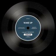 Alexey Anisimov - Wake Up (Original Mix)