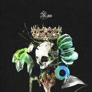 S.A.Y. - Rave (Original Mix)