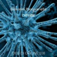 Giovanni Pasquariello - Capside 02 (Original mix)