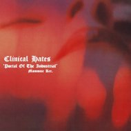 Clinical Hates - Body And You (Original mix)