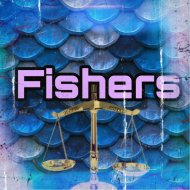 GLUSH & CHEEEF - Fishers (Original Mix)