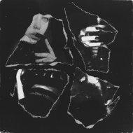 sadswish - lover/loser (Original Mix)