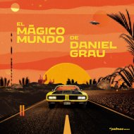 Daniel Grau - Touch Me (Original Mix)
