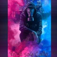 La Caja Negra - Yo Si Soy Calle (Instrumental)