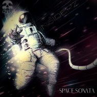 Insiderz - Space Sonata (Original Mix)