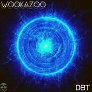 WOOKAZOO - Double Barrel Tesla (Original Mix)