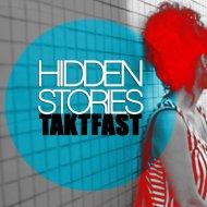 Taktfast - Moments (Original Mix)