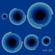 PumpiQ - Underground People (Vocal Mix)