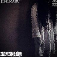 Jonomatic - Daydream (Original Mix)