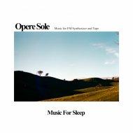 Andrea Porcu & Music For Sleep (A.P) - So Far We Are (Original Mix)