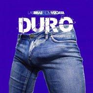 Las Bibas From Vizcaya  - DURO (Rafael Dutra & Ozkar Lugarel Prep Remix)