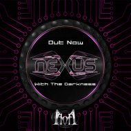 Amorfo Sounds - Nexus With The Darkness (Original mix)