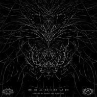Ullien - Mental Health (Original mix)