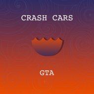 Crash Cars - Gta (Original mix)