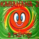 Ananda - Non Stop (Original Mix)