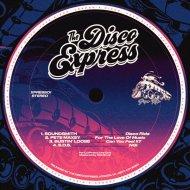 Soundsmith - Disco Ride (Original Mix)