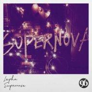 Lapha - Supernova (Agrume Remix)