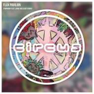 Flux Pavilion ft. Layna - Symphony (Helsloot Remix)