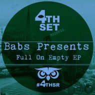 Babs Presents - I You Me Us (Original Mix)